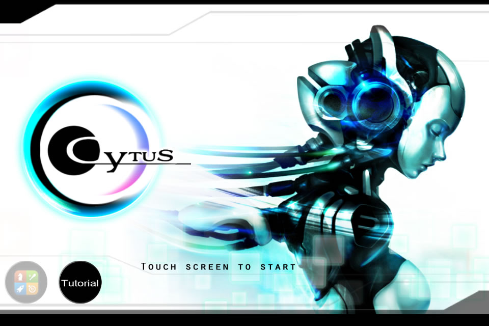 cytus 2 mod apk unlocked all